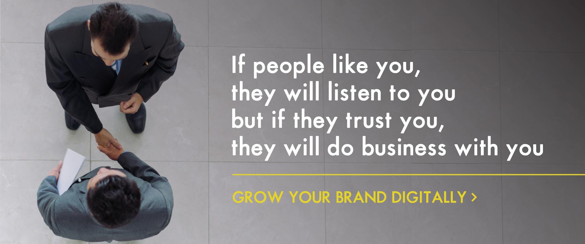 Leadwalnut-grow-your-brand-digitally-banner