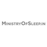Ministry of sleep